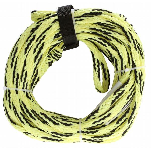 OBrien Tube Rope