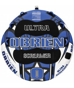 O'Brien Ultra Screamer Tube