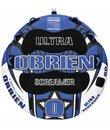 OBrien Ultra Screamer Tube - thumbnail 1
