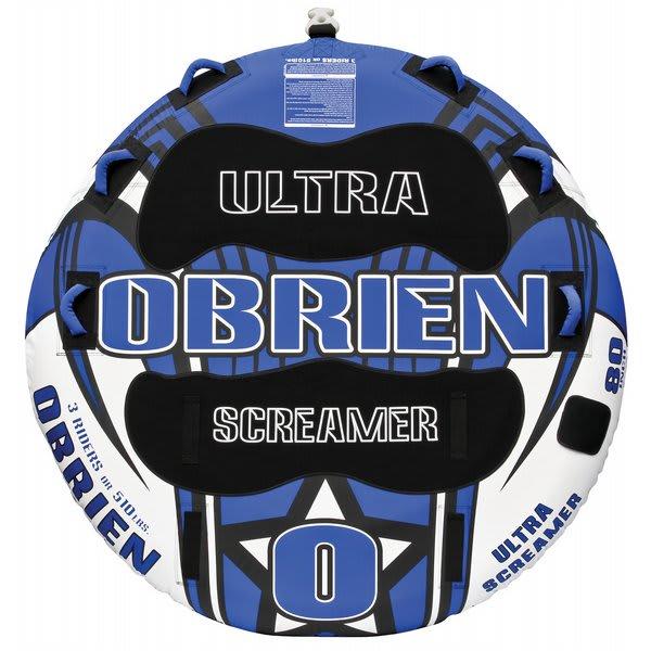 OBrien Ultra Screamer Tube