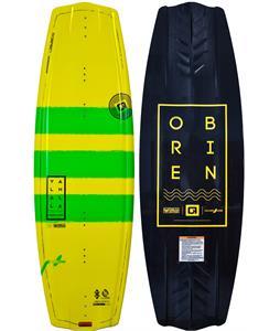 O'Brien Valhalla Blem Wakeboard
