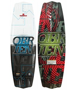 O'Brien Valhalla Blem Wakeboard 143