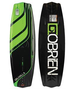 O'Brien Valhalla Wakeboard