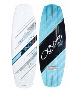 O'Brien Vixen Wakeboard