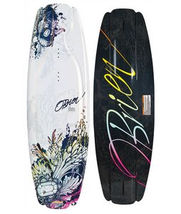 O'Brien Vixen Wakeboard 132