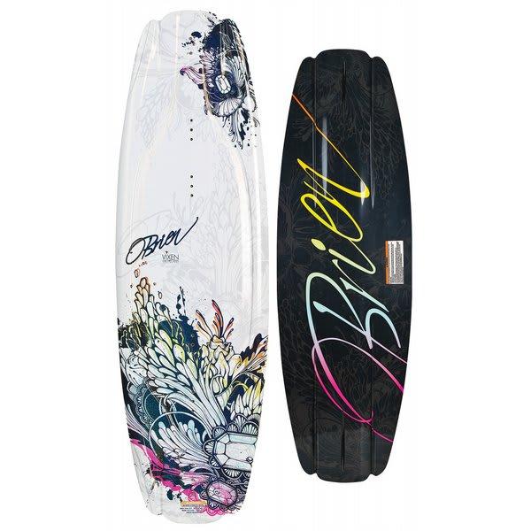 OBrien Vixen Wakeboard