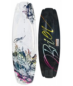 O'Brien Vixen Wakeboard Blem 137