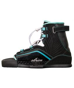 O'Brien Vixen Wakeboard Bindings