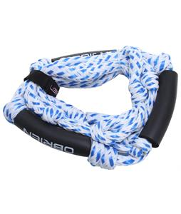 O'Brien Wakesurf Rope 25ft