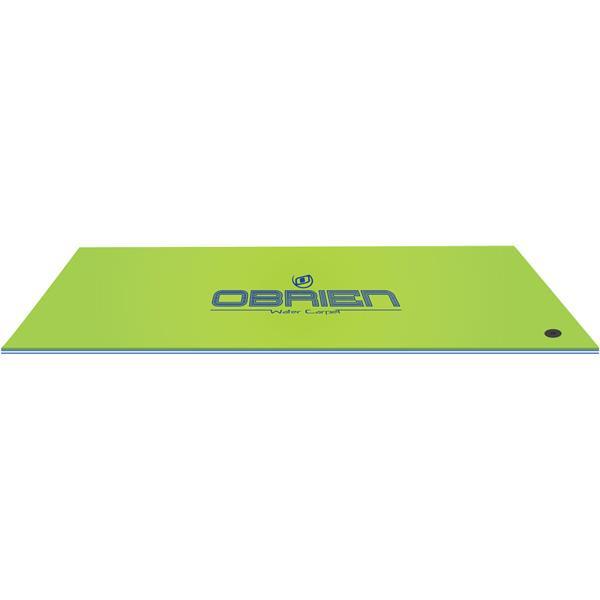 OBrien Water Carpet Deluxe w/ Grommet Kit