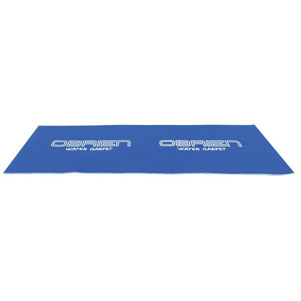 OBrien Wet Carpet