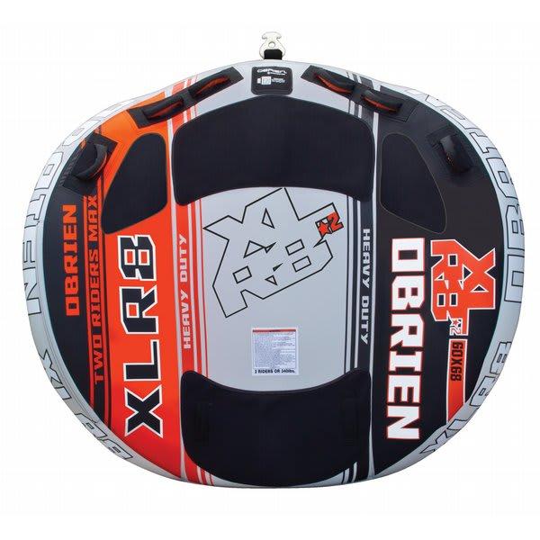 OBrien XLR8 2 Tube