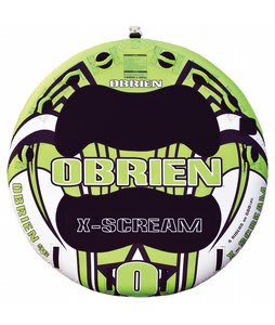 O'Brien X-Scream Tube