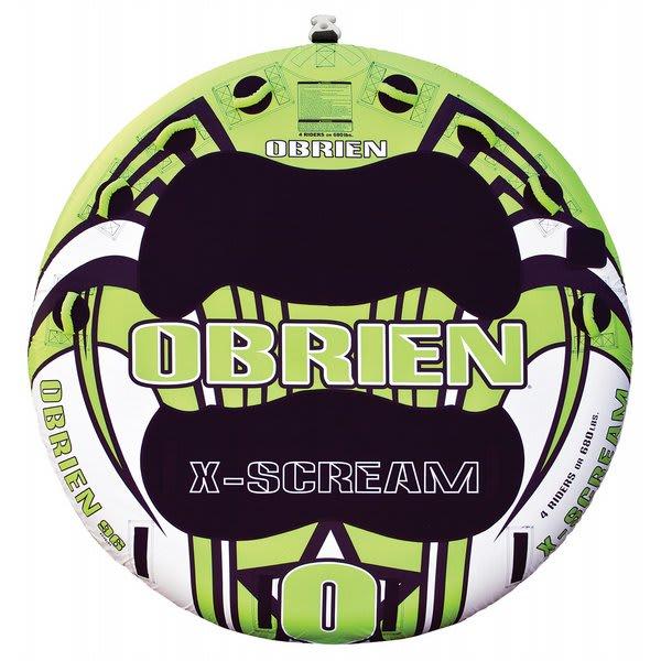 OBrien X-Scream Tube