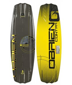 O'Brien Contra Wakeboard Blem