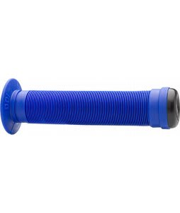 Odi Longneck St Single Ply BMX Grips