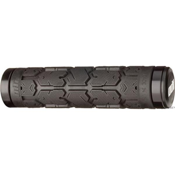Odi Rogue Lock-On Bike Grips