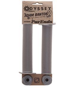 Odyssey Adam Banton II BMX Grips