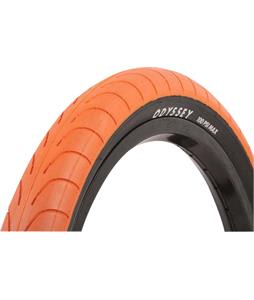 Odyssey Chase Hawk Bike Tire