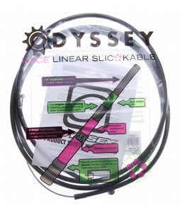 Odyssey Linear Race Kable Brake