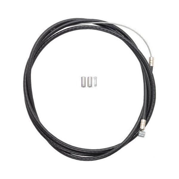 Odyssey Linear Slic Brake Cable/Housing Set