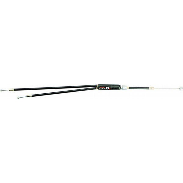 Odyssey Medium Upper Gyro3 Cable 425mm