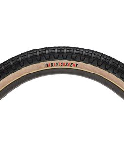 Odyssey Mike Aitken BMX Bike Tire