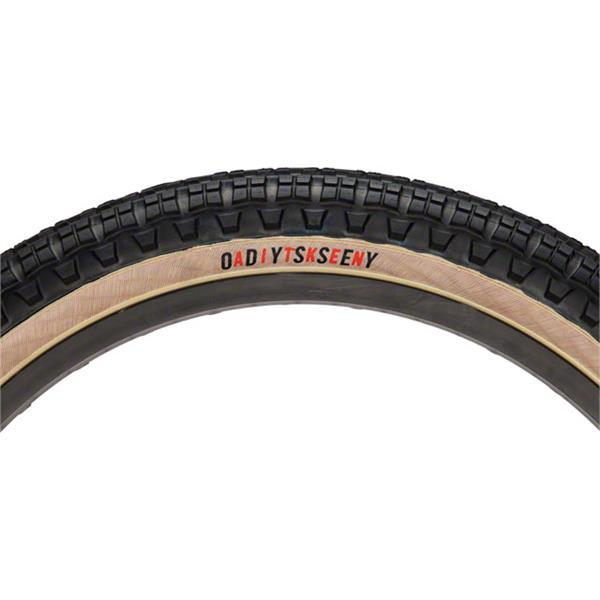 Odyssey Mike Aitken BMX Bike Tire