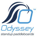Odyssey SUP