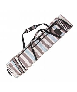 Ogio Caddy Snowboard Bag