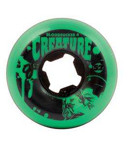 OJ Bloodsuckers Skateboard Wheels