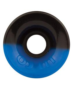 OJ Hot Juice 5050 78A Skateboard Wheels