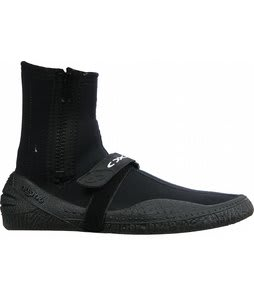 Okespor Superfun Windsurfing Shoe