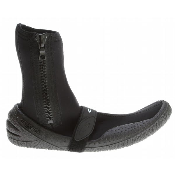 Okespor Superokefun Booties