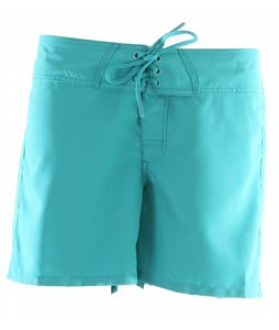 Oakley Comber Boardshorts Neo Viridian