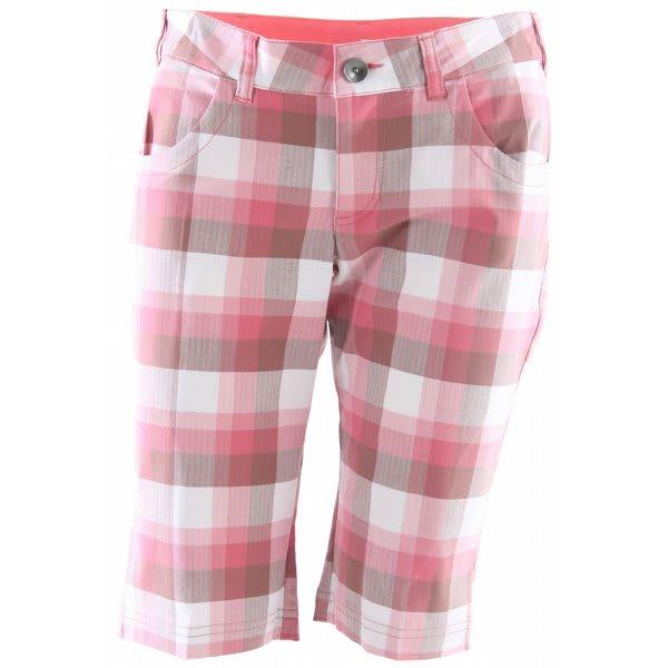 Oakley Walk Shorts