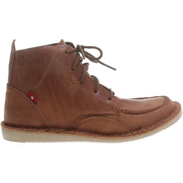 Oliberte Toria Shoes