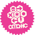 Omatic Snowboards