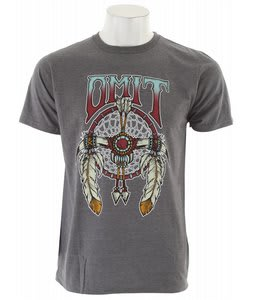 Omit Catch The Dream T-Shirt