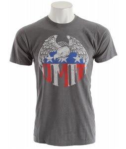 Omit Libertad T-Shirt