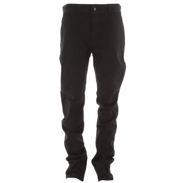 Omit Railroad Casual Pants