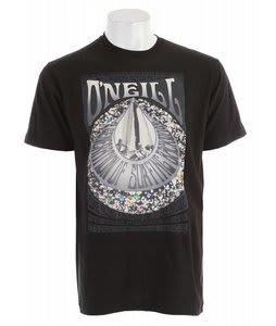 O'Neill Antidote T-Shirt