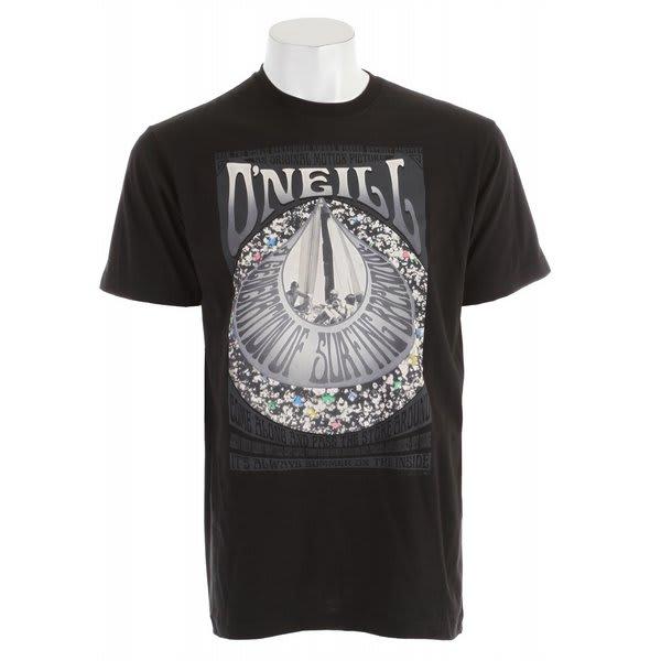 ONeill Antidote T-Shirt