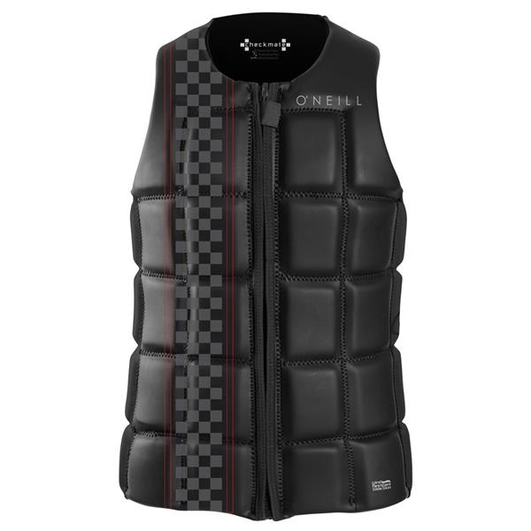 ONeill Checkmate Comp Wakeboard Vest
