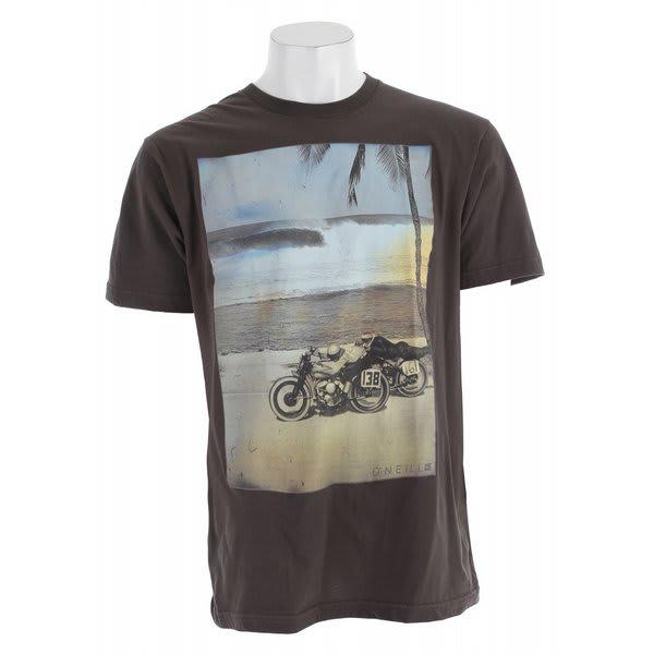 ONeill Holeshot T-Shirt