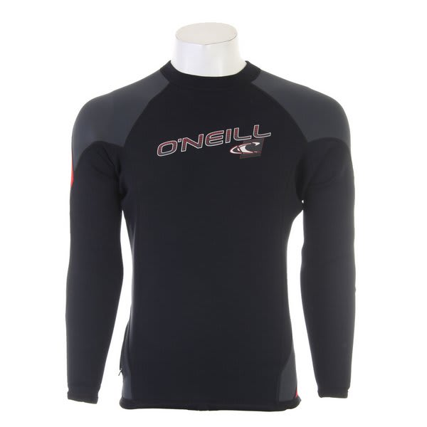 ONeill Hyperfreak 1.5mm Neo Top