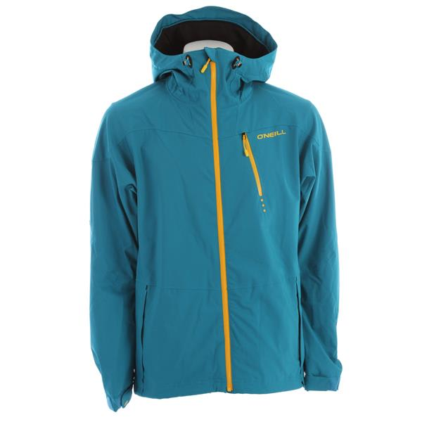 ONeill Jones 2L Snowboard Jacket