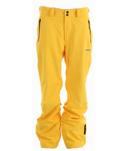O'Neill Jones 2L Snowboard Pants