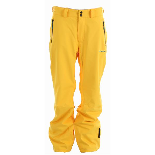 ONeill Jones 2L Snowboard Pants