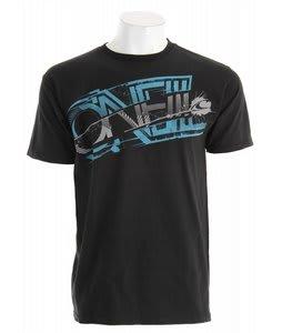 ONeill Overdrive T-Shirt